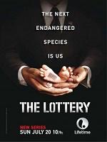 دانلود سریال The Lottery