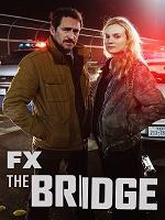 دانلود سریال The Bridge