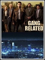 دانلود سریال Gang Related