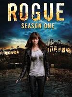 دانلود سریال Rogue
