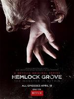 دانلود سریال Hemlock Grove
