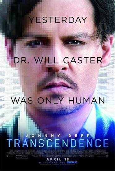 دانلود فیلم های تخیلی ,دانلود بهترین فیلم های تخیلی ,دانلود جدید ترین فیلم های علمی تخیلی ,دانلود بهترین فیلم های علمی تخیلی ,دانلود فیلم تخیلی ,دانلود فیلم های تخیلی ,دانلود فیلم های 2014 تخیلی ,دانلود فیلم تخیلی Transcendence 2014,دانلود فیلم Transcendence 2014 با لینک مستقیم ,دانلود فیلم Transcendence 2014 با کیفیت 720p ,دانلود فیلم تخیلی Transcendence 2014 با کیفیت 720p ,دانلود فیلم های 720p تخیلی ,دانلود فیلم Transcendence 2014,دانلود فیلم ,دانلود فیلم زیبای Transcendence 2014,دانلود فیلم زیبا و علمی تخیلی Transcendence 2014,دانلود بهترین فیلم تخیلی Transcendence 2014,دانلود فیلم درام Transcendence 2014,دانلود فیلم های درام ,دانلود فیلم های علمی ,دانلود فیلم های علمی تخیلی ,دانلود فیلم های تخیلی 2013,دانلود جدید ترین فیلم های تخیلی 2013,دانلود فیلم فانتزی Transcendence 2014,دانلود جدید ترین فیلم های فانتزی ,دانلود بهترین فیلم های فانتزی ,دانلود فیلم های فانتزی دوبله فارسی ,دانلود رایگان فیلم فانتزی Transcendence 2014,دانلود رایگان فیلم های اکشن 2014,دانلود رایگان فیلم های اکشن با کیفیت 720p,دانلود رایگان فیلم های اکشن با لینک مستقیم ,دانلود فیلم اکشن Transcendence 2014 , دانلود فیلم اکشن Transcendence 2014 با کیفیت 720p,دانلود فیلم اکشن Transcendence 2014 با لینک مستقیم ,Transcendence 2014