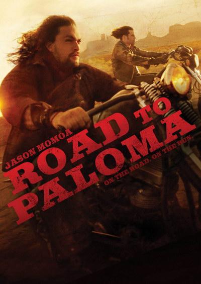 دانلود بهترین فیلم های اکشن ,دانلود جدید ترین فیلم های اکشن ,دانلود فیلم ,دانلود فیلم های اکشن آمریکایی ,دانلود فیلم های اکشن جدید ,دانلود فیلم اکشن Road To Paloma 2014,دانلود رایگان فیلم اکشن Road To Paloma 2014,دانلود رایگان فیلم اکشن Road To Paloma 2014 با لینک مستقیم ,دانلود فیلم های اکشن با لینک مستقیم,دانلود فیلم Road To Paloma 2014 با لینک مستقیم,دانلود فیلم Road To Paloma 2014,دانلود Road To Paloma 2014,Road To Paloma 2014,دانلود زیبا ترین فیلم های اکشن ,دانلود اکشن ترین فیلم ها ,دانلود فیلم هیجانی Road To Paloma 2014 با کیفیت 720p,دانلود رایگان فیلم هیجانی Road To Paloma 2014 با کیفیت 720p,دانلود فیلم اکشن Road To Paloma 2014 با کیفیت 720p,دانلود رایگان فیلم اکشن Road To Paloma 2014 با کیفیت 720p,