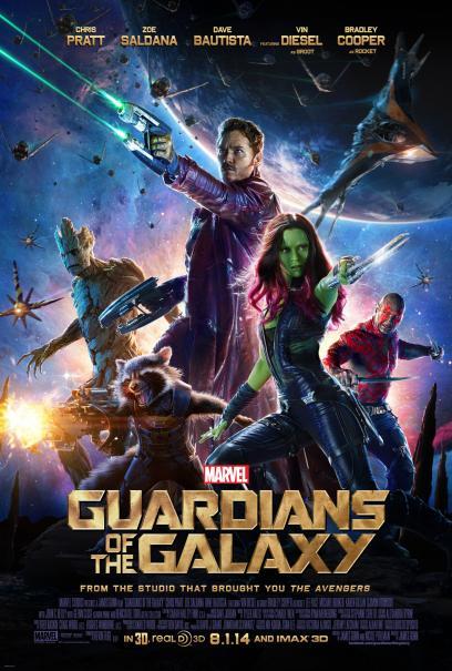 دانلود فیلم های تخیلی ,دانلود بهترین فیلم های تخیلی ,دانلود جدید ترین فیلم های تخیلی ,دانلود بهترین فیلم های تخیلی ,دانلود فیلم تخیلی ,دانلود فیلم های تخیلی ,دانلود فیلم های 2014 تخیلی ,دانلود فیلم تخیلی Guardians of the Galaxy 2014,دانلود فیلم Guardians of the Galaxy 2014 با لینک مستقیم ,دانلود فیلم Guardians of the Galaxy 2014 با کیفیت 720p ,دانلود فیلم تخیلی Guardians of the Galaxy 2014 با کیفیت 720p ,دانلود فیلم های 720p تخیلی ,دانلود فیلم Guardians of the Galaxy 2014,دانلود فیلم ,دانلود فیلم زیبای Guardians of the Galaxy 2014,دانلود فیلم زیبا و تخیلی Guardians of the Galaxy 2014,دانلود بهترین فیلم تخیلی به نام Guardians of the Galaxy 2014,دانلود فیلم های تخیلی 2014,دانلود جدید ترین فیلم های تخیلی 2014,Guardians of the Galaxy 2014,