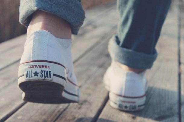 http://s5.picofile.com/file/8136753776/allstar_coffee_converse_fashion_Favim_com_1807155.jpg