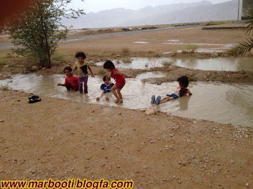 http://s5.picofile.com/file/8136796334/Baran_e_shahrak_44_.jpg