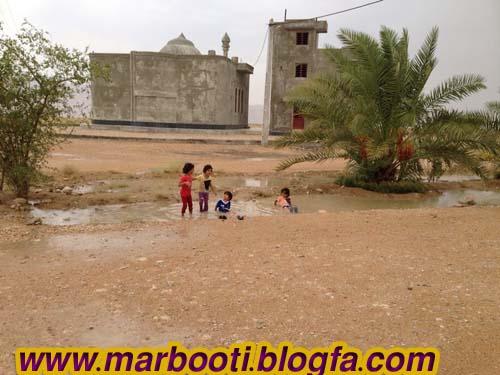 http://s5.picofile.com/file/8136796426/Baran_e_shahrak_77_.jpg