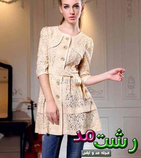 جدیدترین مدلهای لباس کوتاه شب شیک دخترانه زنانه