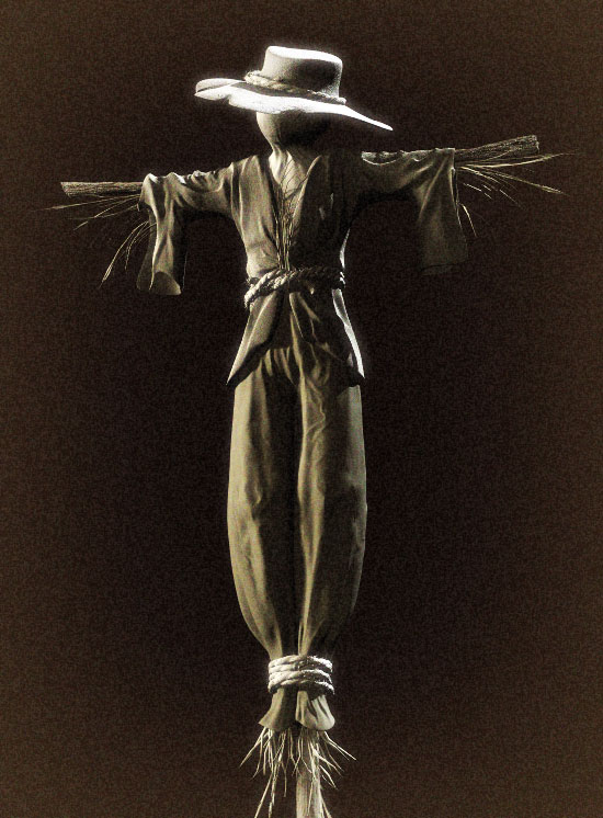 http://s5.picofile.com/file/8136890476/Scarecrow.jpg