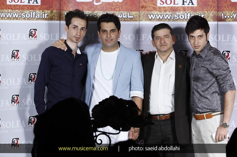 http://s5.picofile.com/file/8136910084/Saman_Jalili_and_Hamid_Askari_1.jpg