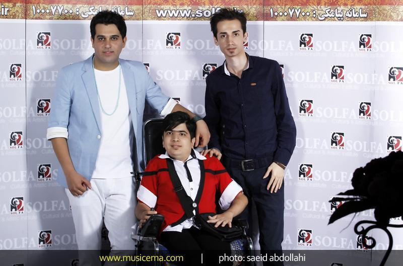 http://s5.picofile.com/file/8136910150/Saman_Jalili_and_Hamid_Askari_3.jpg