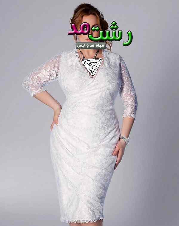 مدل لباس شب,لباس شب زنانه دخترانه عربی ترکی
