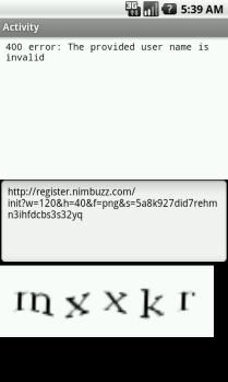 Help-create id maker b4a az web Ewewqecqeq2