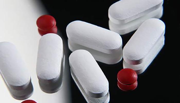 داروها: سرخود کلسیم استفاده کردن ممنوع