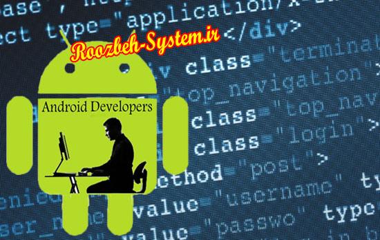 دانلود و معرفی 3 برنامه شبیه ساز اندروید برای کامپیوتر (Android Emulator)