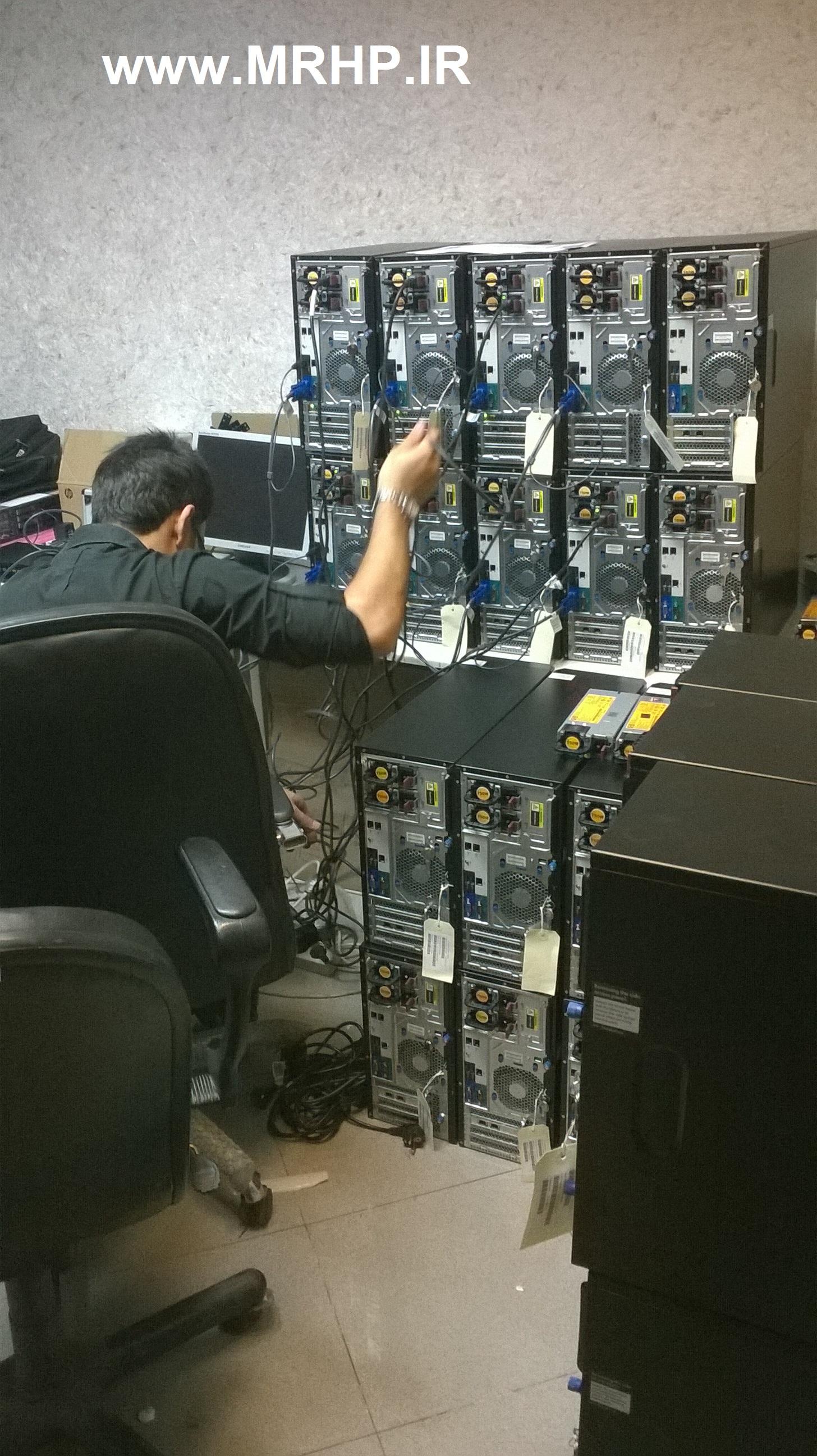 فروش و مشاوره سرور hp ML110 G9 , سرورهای ML110 G9 فروش ML110 G9, سرور اچ پی, HP ProLiant ML110 G9, ML110 G9,ml110 g9 سرور ML110 G9 سرور اچ پی,فایل سرور ML110 G9,