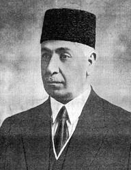 محمد علی تربیت