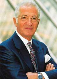پروفسور رحمان زاده