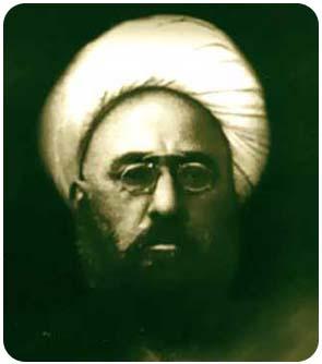 ثقه الاسلام