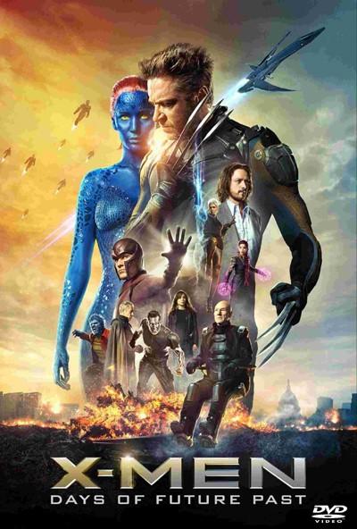 خلاصه داستان فیلم X-Men: Days of Future past, دانلود X-Men: Days of Future past, دانلود رایگان فیلم, دانلود رایگان فیلم با لینک مستقیم, دانلود فیلم X-Men: Days of Future past با لینک مستقیم, دانلود فیلم X-Men: Days of Future past با کیفیت Bluray 720p, دانلود فیلم X-Men: Days of Future past با کیفیت بالا, دانلود فیلم X-Men: Days of Future Past با کیفیت بسیار خوب, دانلود فیلم X-Men: Days of Future past با کیفیت بلوری, دانلود فیلم جدید, دانلود فیلم جدید X-Men: Days of Future Past, دانلود فیلم خارجی, زیرنویس فارسی X-Men: Days of Future past, سایت دانلود فیلم و سریال, فیلم X-Men: Days of Future past, فیلم جدید, فیلم خارجی,دانلود فیلم های 2014,دانلود رایگان فیلم های 2014,دانلود فیلم های اکشن 2014,دانلود رایگان فیلم های تخیلی 2014,دانلود رایگان فیلم های 720p,دانلود رایگان فیلم های بلوری,دانلود فیلم ,دانلود  ,