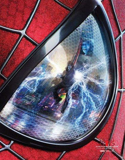 : 2014, The Amazing Spider Man 2 2014, ادرس سایت دانلود فیلم, ادرس سایت دانلود فیلم جدید, ایران فیلم, بزرگ ترین سایت دانلود فیلم, بهترین سایت دانلود فیلم, بهترین سایت دانلود فیلم ایرانی, دانلود رایگان فیلم با لینک مستقیم, دانلود رایگان فیلم, دانلود رایگان فیلم The Amazing Spider Man 2 2014, دانلود رایگان فیلم خارجی بدون خرید اکانت VIP, دانلود رایگانThe Amazing Spider Man 2 2014, دانلود فیلم دوبله فارسی, دانلود فیلم دوبله فارسی 1080P, دانلود فیلم دوبله فارسی 720P, دانلود فیلم های جدید با دوبله فارسی, دانلود فیلم های دوبله فارسی, دانلود فیلم های دوبله فارسی با لینک مستقیم, دانلود فیلم, دانلود فیلم The Amazing Spider Man 2, دانلود فیلم The Amazing Spider Man 2 2014, دانلود فیلم ایرانی, دانلود فیلم ایرانی رایگان, دانلود فیلم با لینک مستقیم, دانلود فیلم جدید, دانلود فیلم جدید The Amazing Spider Man 2 2014, دانلود فیلم جدید سرعت, دانلود فیلم جدید سرعت با دوبله فارسی, دانلود فیلم خارجی, دانلود فیلم خارجی The Amazing Spider Man 2 2014, دانلود فیلم خارجی بدون خرید اکانت VIP, دانلود فیلم خارجی جدید, دانلود فیلم دوبله فارسی, دانلود فیلم دوبله فارسی 720P, دانلود فیلم های جدید با دوبله فارسی, دانلود فیلم های دوبله فارسی, دانلود فیلم های دوبله فارسی با لینک مستقیم, دانلود فیلم و سریال, دانلود فیلم و سریال ایرانی, دوبله فارسی, سایت دانلود سریال, سایت دانلود سریال ایرانی, سایت دانلود سریال جدید, سایت دانلود فیلم, سایت دانلود فیلم ایرانی 93, سایت دانلود فیلم ایرانی جدید, سایت دانلود فیلم جدید, سایت دانلود فیلم خارجی, سایت دانلود فیلم خارجی جدید, سایت دانلود فیلم و سریال, سرعت, فیلم The Amazing Spider Man 2, فیلم The Amazing Spider Man 2 2014, فیلم جدید The Amazing Spider Man 2 2014, فیلم خارجی, فیلم خارجی The Amazing Spider Man 2 2014, فیلم خارجی بدون خرید اکانت VIP, فیلم خارجی جدید, فیلم سینمایی