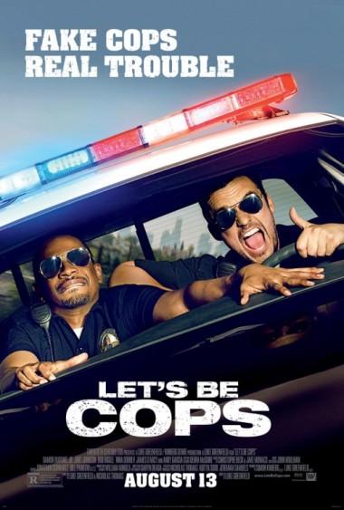 دانلود فیلم های کمدی 2014,دانلود فیلم کمدی ,دانلود فیلم های کمدی ,دانلود فیلم های جدید کمدی ,دانلود بهترن فیلم های کمدی ,دانلود فیلم کمدی 2014 Let's Be Cops ,دانلود فیلم جدید کمدی با نام 2014 Let's Be Cops ,دانلود فیلم کمدی 2014 Let's Be Cops با لینک مستقیم ,دانلود فیلم کمدی 2014 Let's Be Cops با سرعت بالا ,دانلود رایگان فیلم های کمدی,دانلود رایگان فیلم های کمدی 2014,دانلود رایگان فیلم های جدید کمدی 2014,دانلود فیلم ,داناود بهترین فیلم ها ,دانلود جدید ترین فیلم ها ,دانلود فیلم های 2014,دانلود فیلم های حنده دار,دانلود فیلم های خنده دار 2014,دانلود فیلم های جدید خنده دار ,دانلود فیلم های خنده دار با لنک مستقیم ,دانلود رایگان فیلم های خنده دار ,دانلود رایگان فیلم های خنده دار 2014,دانلود فیلم 2014 Let's Be Cops ,دانلود فیلم باحال 2014 Let's Be Cops ,دانلود رایگان فیلم 2014 Let's Be Cops ,دانلو.د رایگان فیلم 2014 Let's Be Cops با کیفیت عالی,دانلود رایگان فیلم 2014 Let's Be Cops با سرعت بالا,دانلود ,فیلم ,کمدی ,سرعت ,720p,بالا,باحال