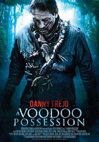 : خلاصه داستان فیلم 2014 Voodoo Possession, دانلود 2014 Voodoo Possession, دانلود رایگان فیلم, دانلود رایگان فیلم 2014 Voodoo Possession با لینک مستقیم, دانلود رایگان فیلم با لینک مستقیم, دانلود فیلم, دانلود فیلم 2014 Voodoo Possession با لینک مستقیم, دانلود فیلم 2014 Voodoo Possession با کیفیت Bluray 1080p, دانلود فیلم 2014 Voodoo Possession با کیفیت Bluray 720p, دانلود فیلم 2014 Voodoo Possession با کیفیت بالا, دانلود فیلم 2014 Voodoo Possession با کیفیت بلوری, دانلود فیلم جدید, دانلود فیلم خارجی, زیرنویس فارسی 2014 Voodoo Possession, فیلم 2014 Voodoo Possession, فیلم جدید, فیلم خارجی,دانلود فیلم های 2014,دانلود رایگان فیلم های 2014,دانلود رایگان فیلم های اکشن 2014,دانلود فیلم های اکشن 2014,دانلود فیلم ,فیلم ,دانلود ,اکشن ,دانلود رایگان فیلم های جنگی 2014,دانلود رایگان فیلم های هجانی 2014,دانلود بهترین فیلم های 2014,دانلود بهترین فلم های جدید 2014,دانلود رایگان فیلم ترسناک 2014 Voodoo Possession ,دانلود فیلم ترسناک 2014 Voodoo Possession ,دانلود فیلم های ترسناک 2014,دانلود بهترین فیلم های ترسناک ,دانلود ترسناک ترین فیلم های دنیا ,دانلود رایگان فیلم های ترسناک 2014,دانلود رایگان فیلم ترسناک 2014 Voodoo Possession با لینک مستقیم ,دانلود رایگان فیلم ترسناک 2014 Voodoo Possession با کیفیت 720p,دانلود فیلم ترسناک 2014 Voodoo Possession با کیفیت 720p,دانلود فیلم ترسناک 2014 Voodoo Possession با لینک مستقیم,ترسناک ,دانلود ,دانلود فیلم ,فیلم ,فیلم های ترسناک ,ترسناک ترین فیلم ها,وحشتناک ,فیلم های وحشتناک 2014,دانلود فیلم های وحشتناک 2014,دانلود رایگان فیلم های وحشتناک 2014, 2014 Voodoo Possession