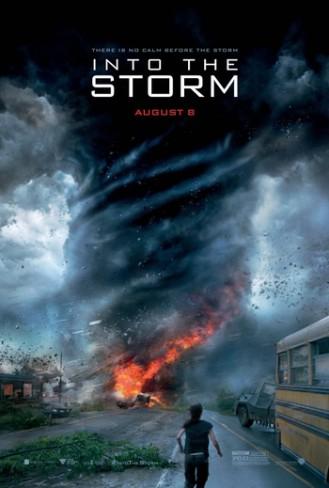 2014 Into the Storm, خلاصه داستان فیلم 2014 Into the Storm, دانلود 2014 Into the Storm, دانلود رایگان فیلم 2014 Into the Storm با لینک مستقیم, دانلود رایگان فیلم با لینک مستقیم, دانلود فیلم, دانلود فیلم 2014 Into the Storm با لینک مستقیم, دانلود فیلم 2014 Into the Storm با کیفیت Bluray 720p, دانلود فیلم 2014 Into the Storm با کیفیت بالا, دانلود فیلم 2014 Into the Storm با کیفیت بلوری, دانلود فیلم جدید, دانلود فیلم جدید 2014 Into the Storm, دانلود فیلم خارجی, زیرنویس فارسی 2014 Into the Storm, فیلم 2014 Into the Storm, فیلم با لینک مستقیم,دانلود فیلم های هیجانی 2014 ,دانلود بهترین فیلم های هیجانی 2014,دانلود فیلم های جدید هیجانی 2014,دانلود رایگان فیلم های هیجانی 2014,دانلود فیلم رایگان فیلم هیجانی 2014 Into the Storm ,دانلود رایگان فیلم 2014 Into the Storm با لینک مستقیم ,دانلود رایگان فیلم فانتزی 2014 Into the Storm ,دانلود رایگان فیلم های فانتزی 2014,دانلود فیلم های 2014,فیلم ,دانلود,فانتزی ,اکشن ,هیجانی ,720p,2014 Into the Storm