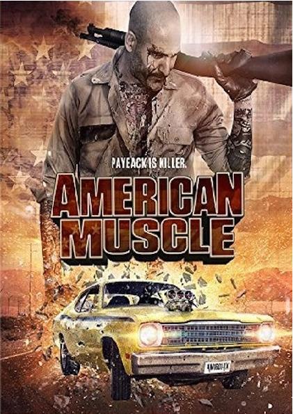 دانلود فیلم های 2014,دانلود فیلم های جدید 2014,دانلود بهترین فیلم های 2014,دانلود جدید ترین فیلم های 2014,دانلود فیلم 2014,دانلود فیلم های اکشن 2014,دانلود فیلم های هیجانی 2014,دانلود فیلم های اکشن و جدید 2014,دانلود فیلم اکشن american muscle 2014,دانلود فیلم هیجانی american muscle 2014,دانلود فیلم اکشن american muscle 2014 با لینک مستقیم ,دانلود فیلم هیجانی american muscle 2014 با لینک مستقیم,دانلود رایگان فیلم های 2014,دانلود رایگان فیلم های هیجانی 2014,دانلود رایگان فیلم های اکشن 2014,دانلود فیلم ,دانلود رایگان فیلم ,دانلود رایگان فیلم با لینک مستقیم ,دانلود american muscle 2014,american muscle 2014 ,فیلم american muscle 2014,فیلم ,american muscle 2014,دانلود رایگان فیلم american muscle 2014 ,دانلود رایگان فیلم american muscle 2014 با لینک مستقیم ,دانلود رایگان فیلم american muscle 2014 با کیفیت 720p,دانلود فیلم american muscle 2014 با کیفیت 720p,دانلود فیلم اکشن american muscle 2014 با کیفیت 720p,دانلود رایگان فیلم اکشن american muscle 2014 با کیفیت 720p,دانلود رایگان فیلم های اکشن 2014 با کیفیت 720p,