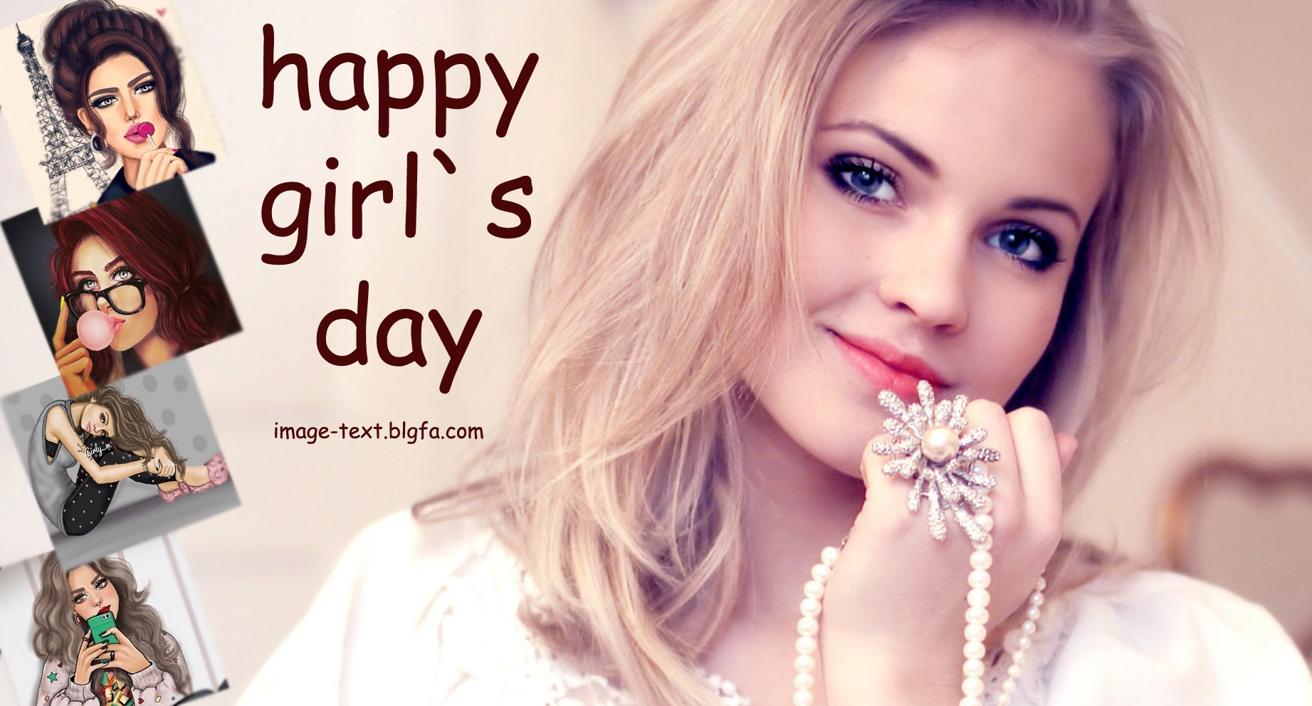 http://s5.picofile.com/file/8137484818/happy_girls_day.jpg