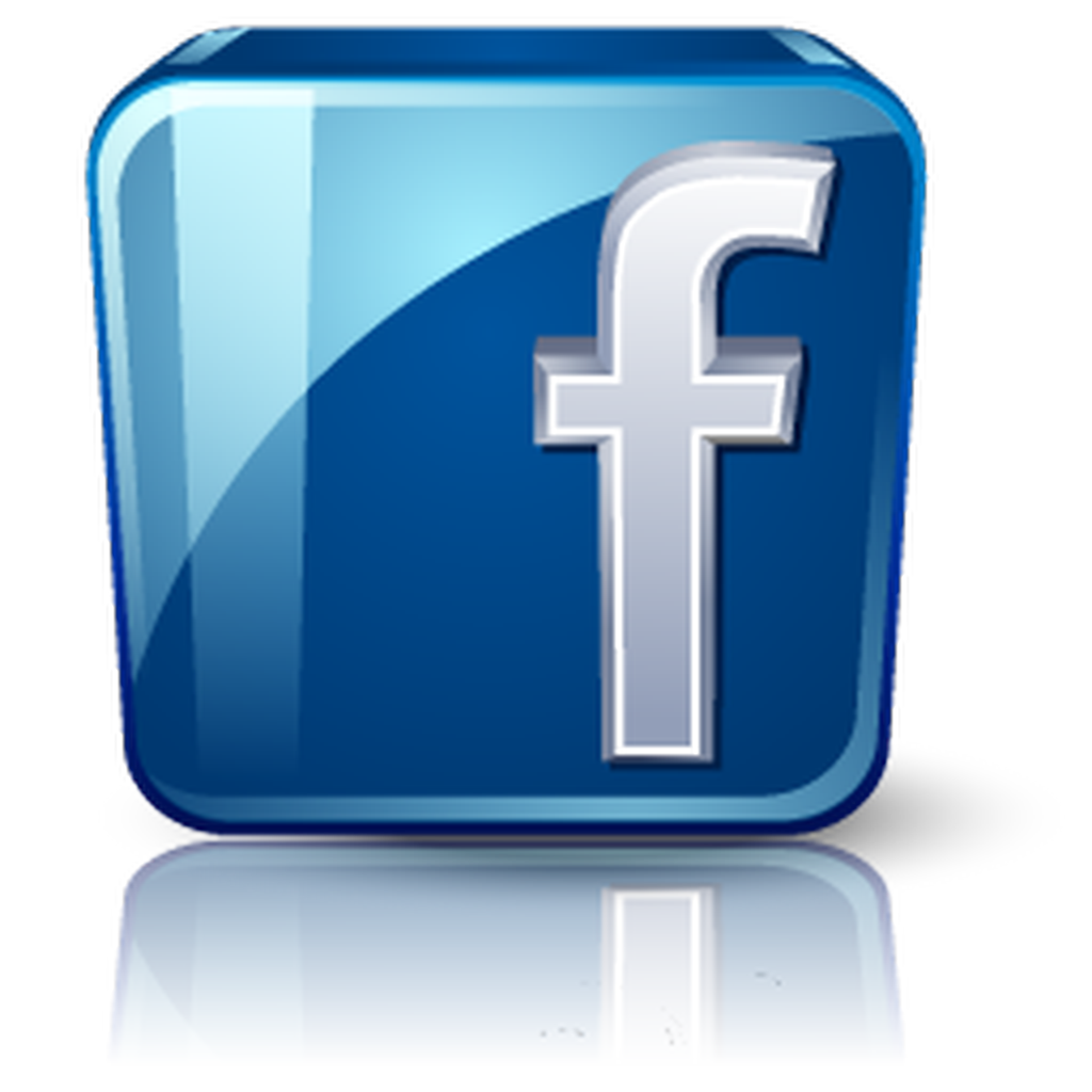 http://s5.picofile.com/file/8137485676/logo_facebook_1.png