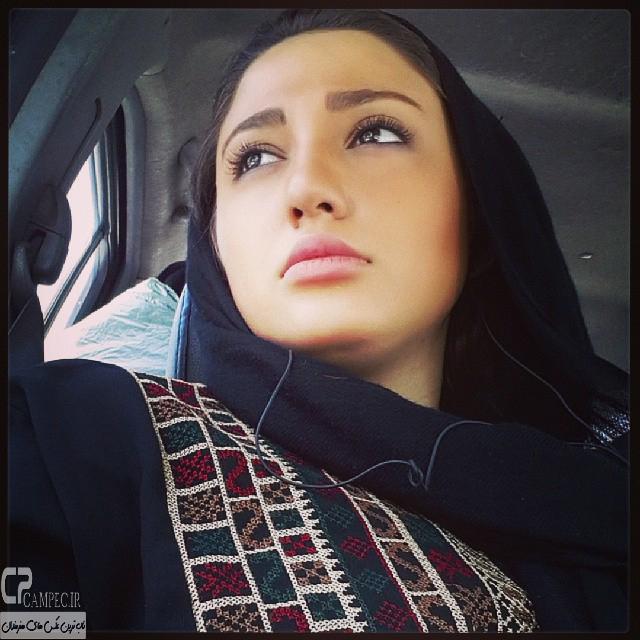 نازلی رجب پور