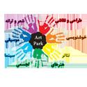 جامعه مجازی طرفداران مجید اخشابی