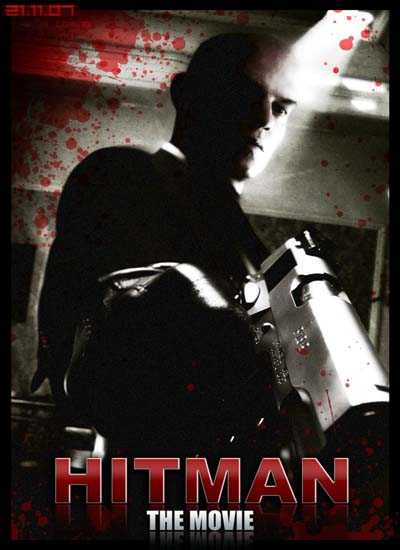 http://s5.picofile.com/file/8137824042/Hitman_2007_wWw_Movieo_IR_.jpg