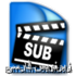 [تصویر: Persian_Subtitle_Logo.png]