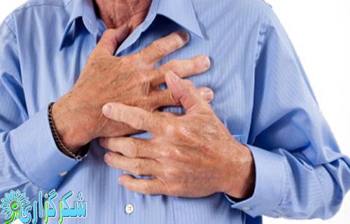 حمله-قلبی-ضربان-قلب-تنظیم-قلب-درد-قلب-گوش-عکس-تصویر-سکته-قلبی-شکرگزاری