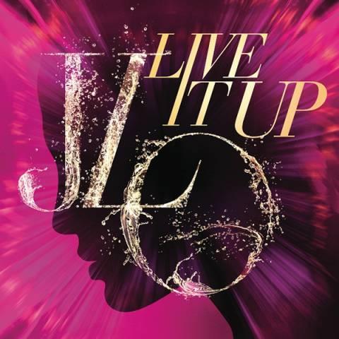 متن و ترجمه آهنگ Live it up  از Jennifer Lopez feat Pitbull 1