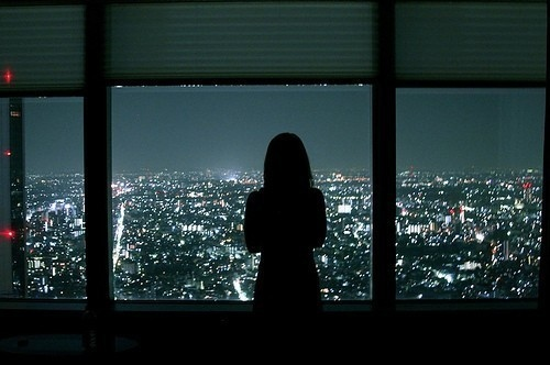 http://s5.picofile.com/file/8138058934/alone_city_city_lights_dark_girl_sad_Favim_com_86961.jpg