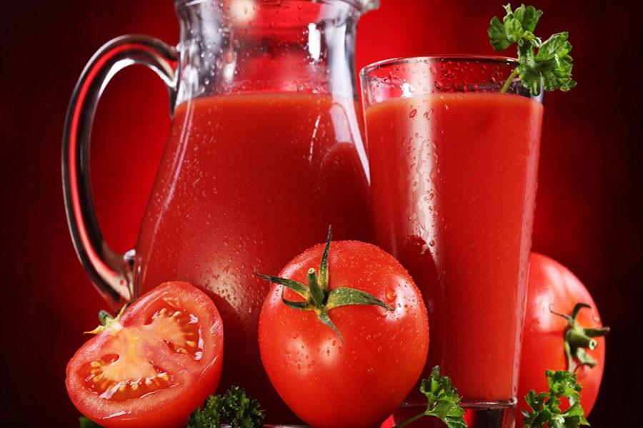خواص میوه و سبزیجات: بهترین انتظارات از گوجه فرنگی