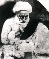 شیخ محمد تقی شیرازی
