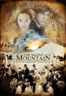 2014, Claudia Cardinale, Clemens Aufderklamm , Ernst Gossner , Eugenia Costantini , free download , movie download , movie free download , movie free download with direct link , The Silent Mountain (2014) , The Silent Mountain (2014) direct download , The Silent Mountain (2014) download with direct link , The Silent Mountain 2014 free download , The Silent Mountain 2014 movie download, William Moseley , دانلود رایگان فیلم,دانلود رایگان فیلم The Silent Mountain 2014 , دانلود فیلم , دانلود فیلم The Silent Mountain 2014 , دانلود فیلم The Silent Mountain 2014 با لینک مستقیم , دانلود فیلم با لینک مستقیم , دانلود فیلم جدید , دانلود فیلم رایگان , دانلود مستقیم فیلم , فیلم جدید , فیلم خارجی جدید,