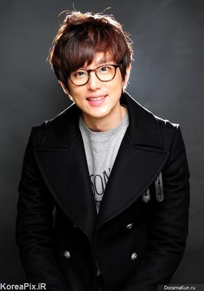 بیوگرافی کوان سه این بازیگر نقش یو بونگ گو در سریال بیمارستان چونا