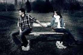 http://s5.picofile.com/file/8138407834/2lovelypoems_blogsky_com.jpeg