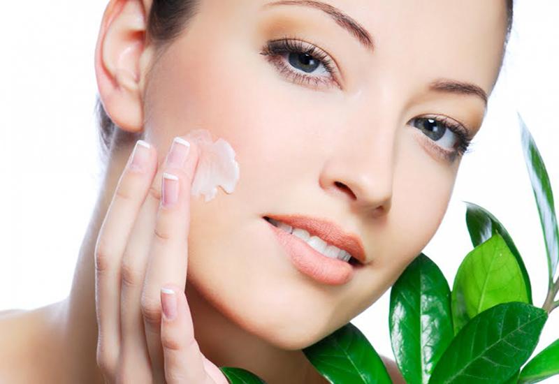 بهداشت و زیبایی: پوستی بدون آکنه