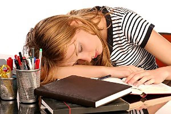 پزشکی: خستگی چه علتهایی دارد؟
