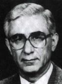 علت مرگ دکتر ناصر کاتوزیان