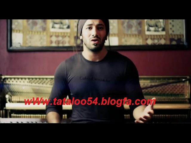 http://s5.picofile.com/file/8138619468/Amir_Tataloo_age_Rastesho_Bekhay_HD_1_5.jpg