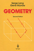 Geometry revisited by coxeter and greitzer