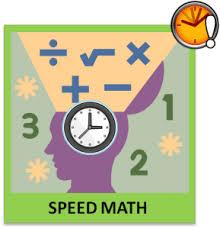 کارگاه اول محاسبات سریع ریاضی وِیژه دانش آموزان و کنکوری ها