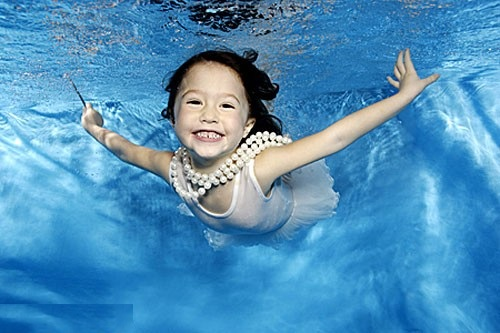 بهداشت و زیبایی: نکات مهم مراقبت از پوست و مو برای شناگران